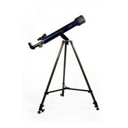 Телескоп Levenhuk Strike 60 NG