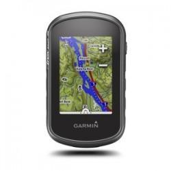 Навигатор Garmin eTrex Touch 35